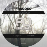 FRAGOSO – ACONTECE (AU RECORDS)