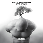 BONZAI PROGRESSIVE – BEST OF 2012 (BONZAI PROGRESSIVE)