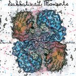 DAVIDE FRANCA – SABBATICAL MOMENTS (BONZAI ELEMENTAL)