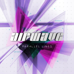 AIRWAVE – PARALLEL LINES (JOOF RECORDINGS)
