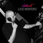 CLUB CULT 001 – LUCIO MONTEIRO (AU RECORDS)