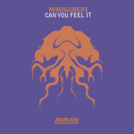 MINDGAMERS – CAN YOU FEEL IT (BONZAI PROGRESSIVE)