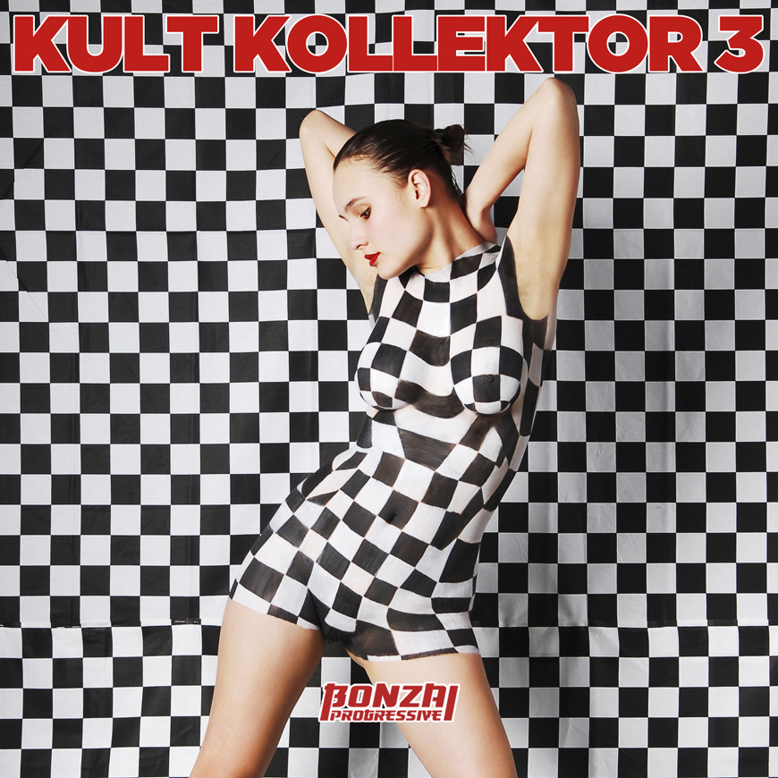 KultKollektor3BonzaiProgressive870x870