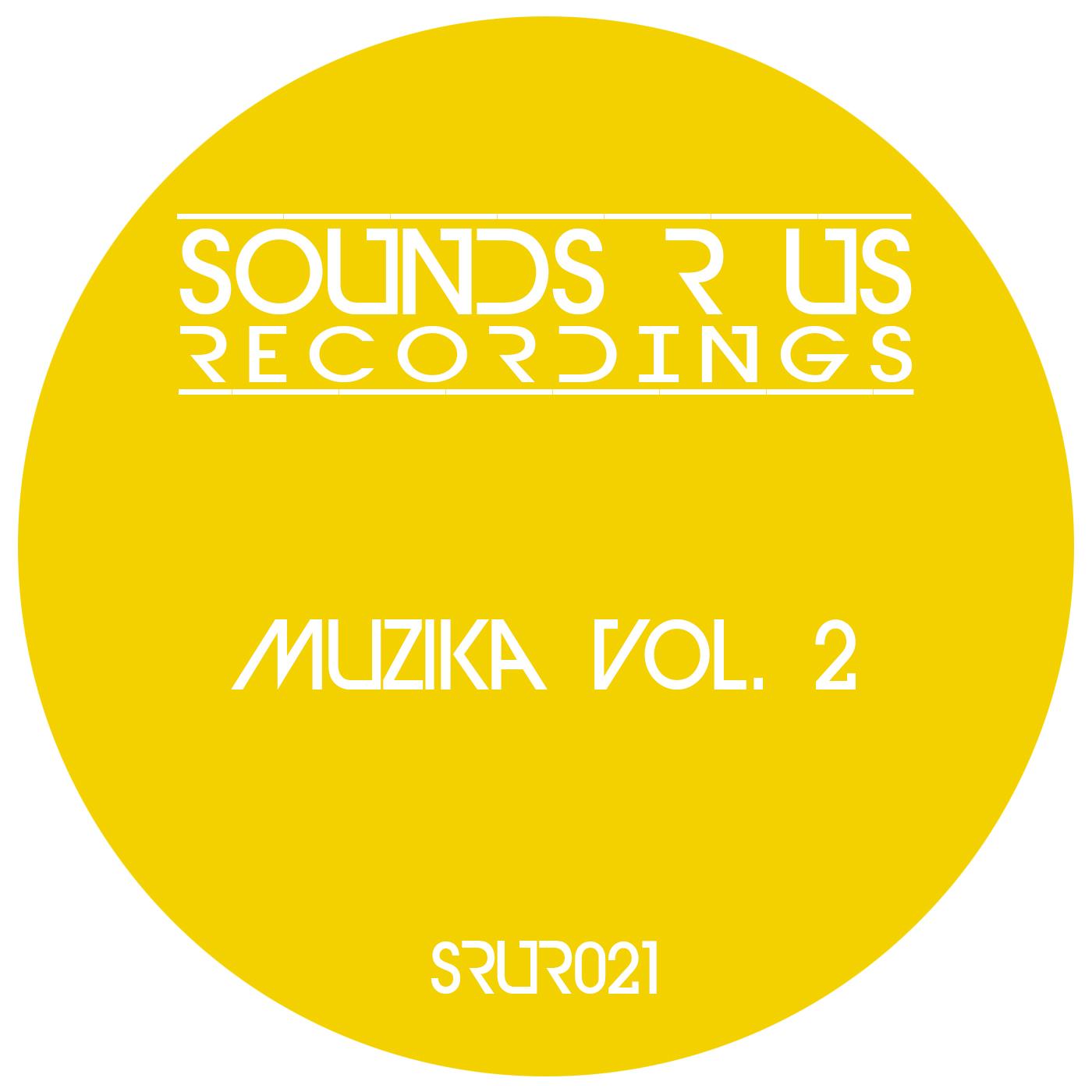 MuzikaVol2