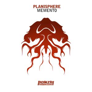 PlanisphereMementoBonzaiProgressive870x870