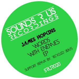 SRUR020---James-Hopkins