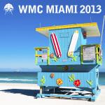 WMC MIAMI 2013 (BONZAI PROGRESSIVE)