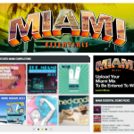 WMC MIAMI 2013 – BONZAI PROGRESSIVE FEATURED AT BEATPORT – MIAMI ESSENTIALS