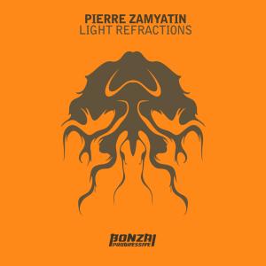 PierreZamyatinLightRefractionsBonzaiProgressive870x870