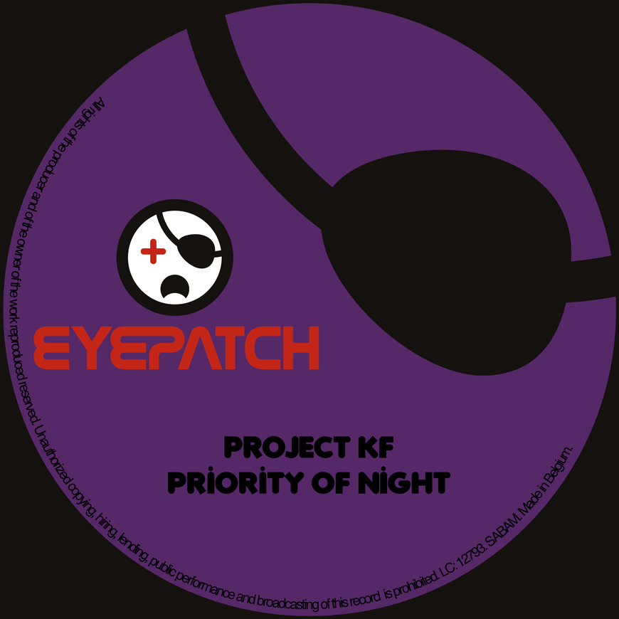 ProjectKFPriorityOfTheNightEyepatchRecordings870x870