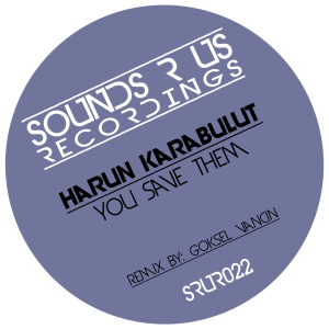 SRUR022-Harun-Karabulut