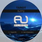 TAROT – SUNNY (AU RECORDS)