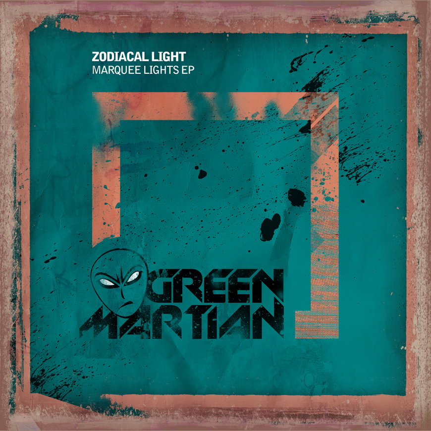 ZodiacalLightMarqueeLightsGreenMartian870x870