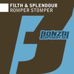 FILTH & SPLENDOUR – ROMPER STOMPER (BONZAI BASIKS)