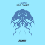 LUCKONI – COLD PLANET (BONZAI PROGRESSIVE)