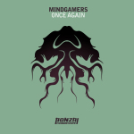 MINDGAMERS – ONCE AGAIN (BONZAI PROGRESSIVE)