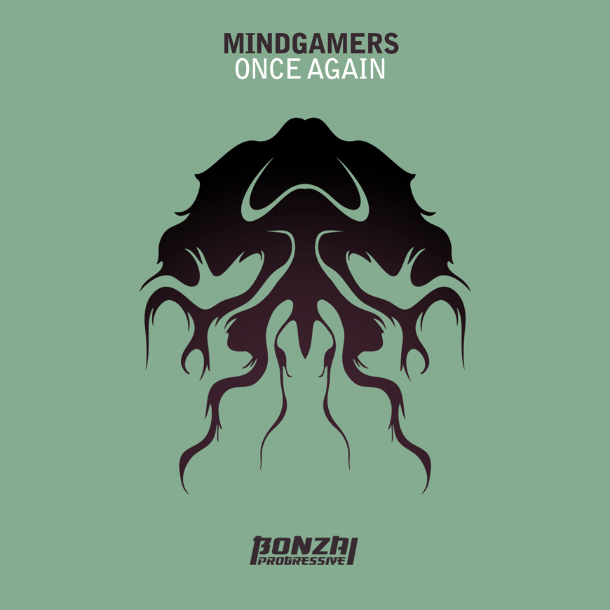 MindgamersOnceAgainBonzaiProgressive870x870