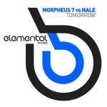 MORPHEUS 7 VS NALE – TOMORROW (BONZAI ELEMENTAL)