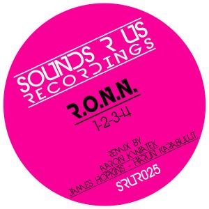 SRUR025---R.O.N.N