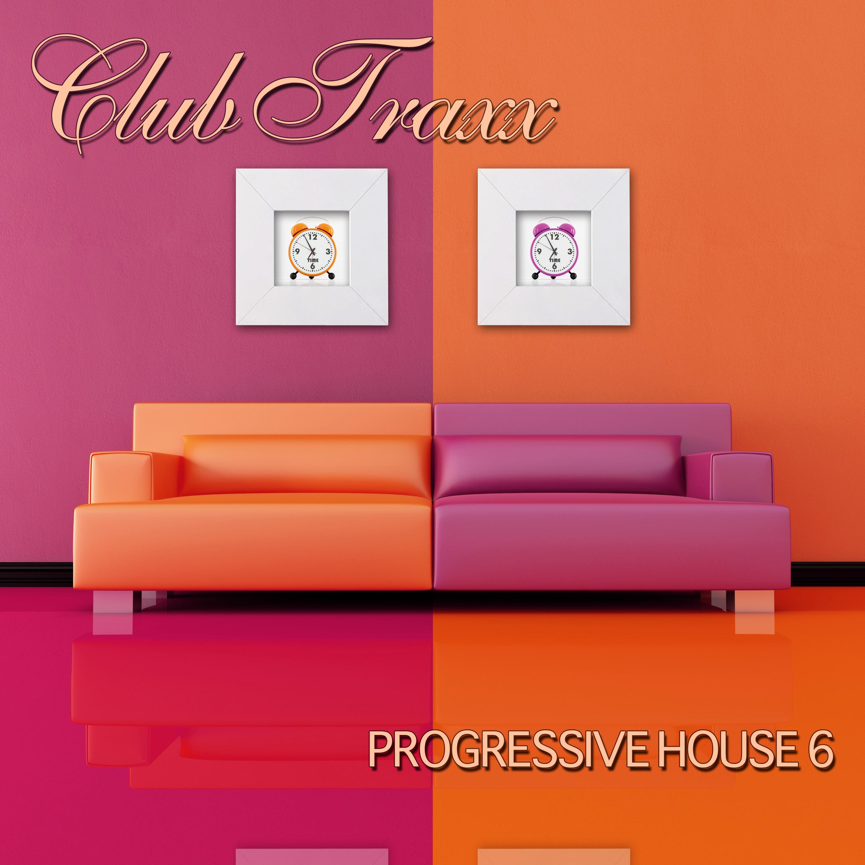 ClubTraxxProgressiveHouse6