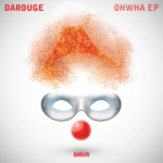 DAROUGE – OHWHA EP (BONZAI BASIKS)