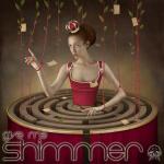 SHIMMER – GIVE ME (BONZAI PROGRESSIVE)