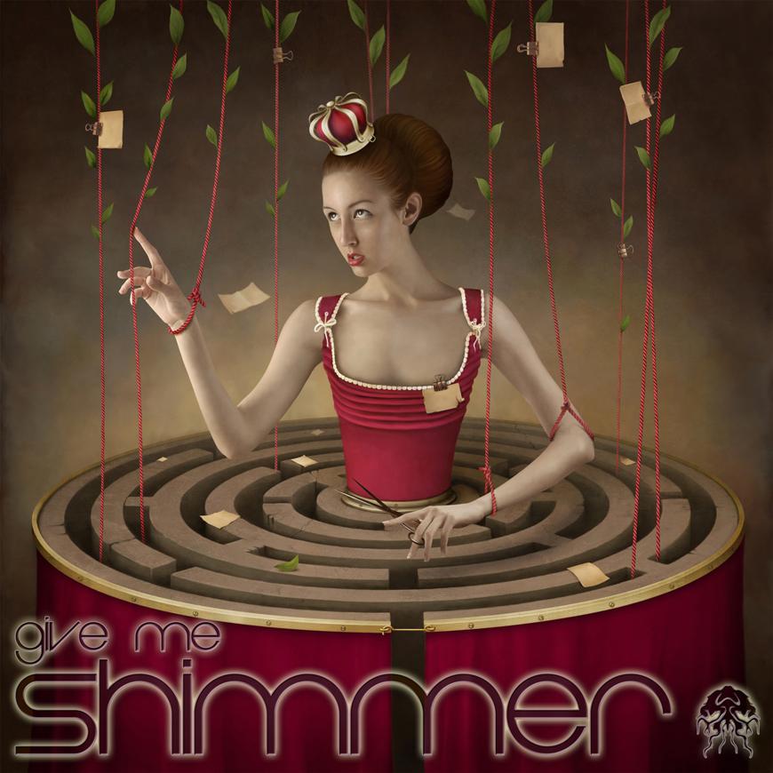 ShimmerGiveMeBonzaiProgressive870x870