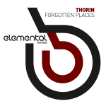 THORIN – FORGOTTEN PLACES (BONZAI ELEMENTAL)