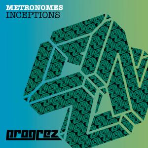 metrONomesInceptionsProgrez870x870