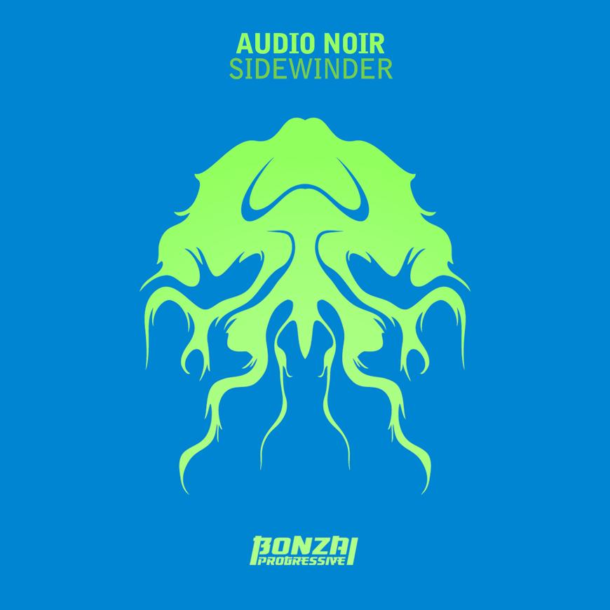 AudioNoirSidewinderBonzaiProgressive870x870