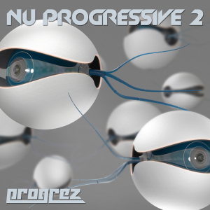 NuProgressive2Progrez870x870