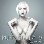 PURE CHILLZ 9 (BONZAI ELEMENTAL)