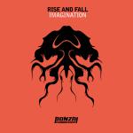 RISE AND FALL – IMAGINATION (BONZAI PROGRESSIVE)