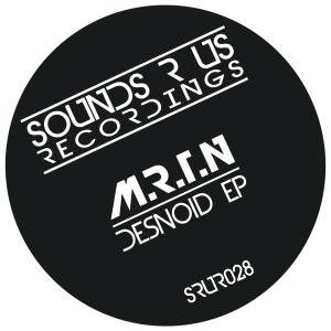 SRUR028---M.R.T.N
