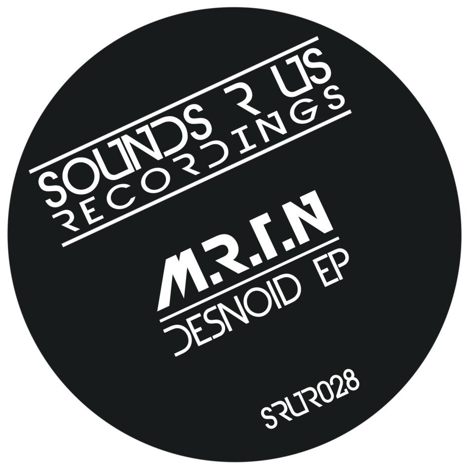 SRUR028—M.R.T.N