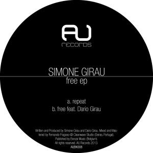 SimoneGirauFreeEPAURecords