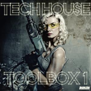 TechHouseToolbox1BonzaiProgressive870x870