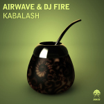 AIRWAVE & DJ FIRE – KABALASH (BONZAI PROGRESSIVE)