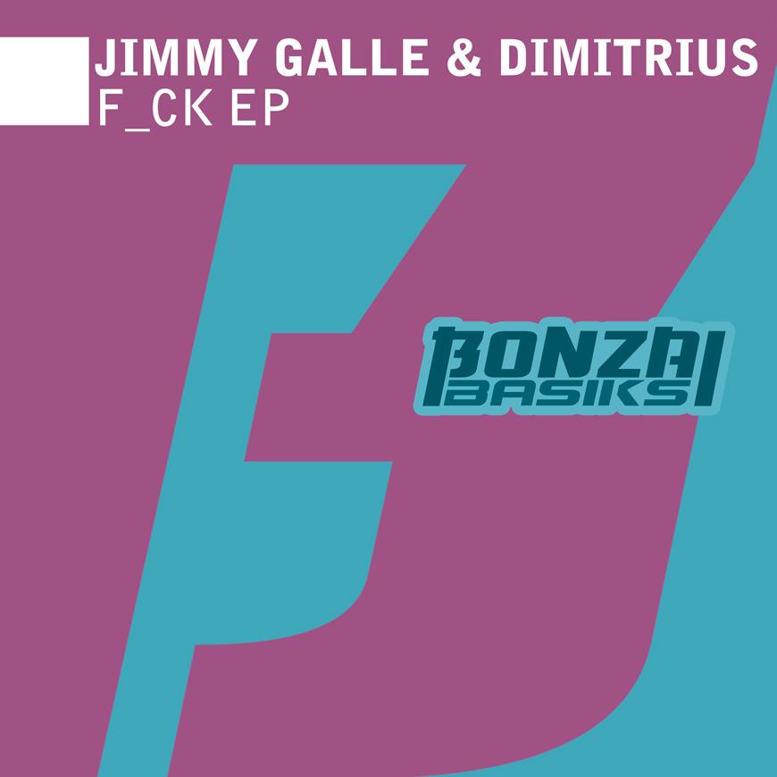 JimmyGalle&DimitriusF_ckEPBonzaiBasiks870x870