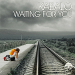 KABALO – WAITING FOR YOU (BONZAI PROGRESSIVE)