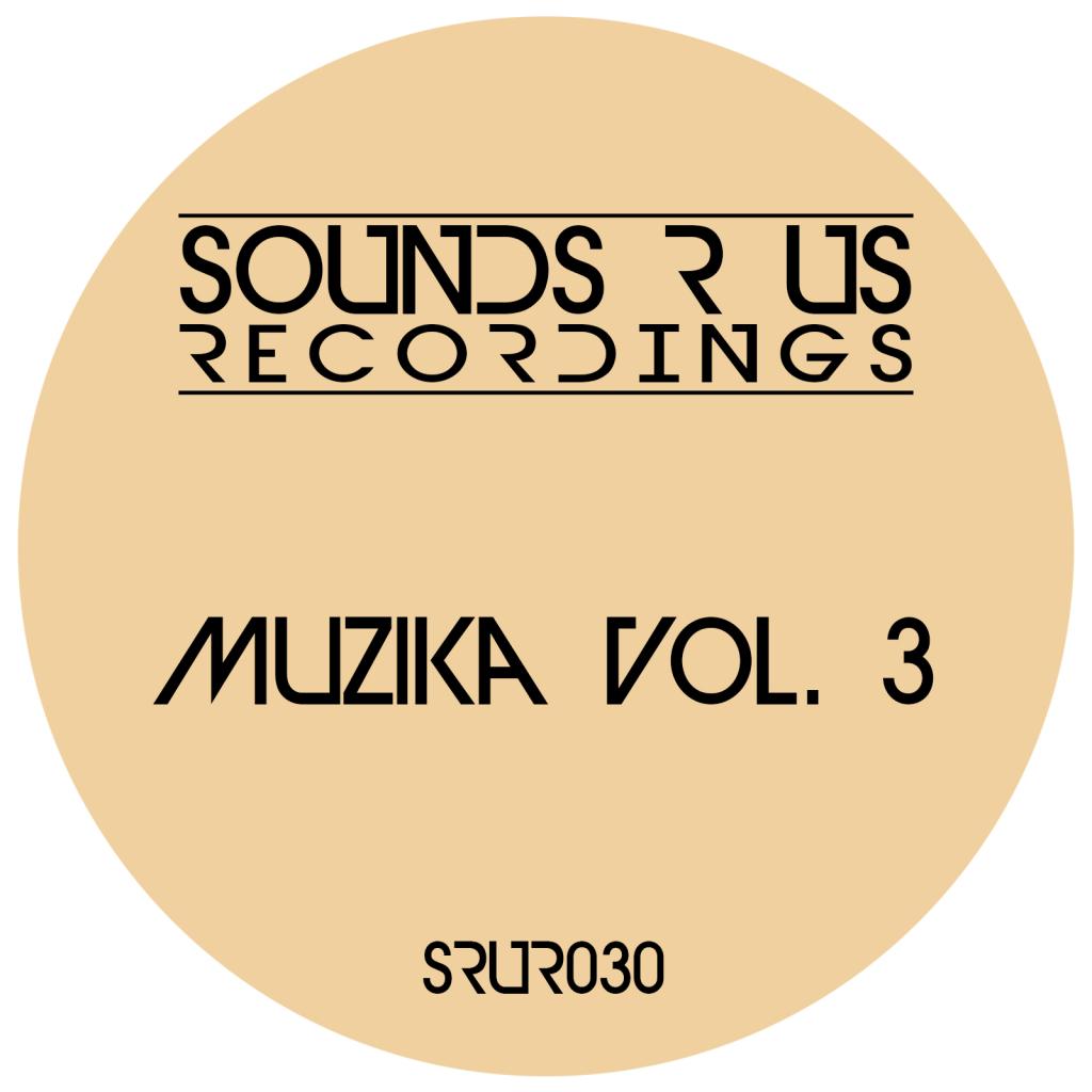 Muzika-Vol.-3