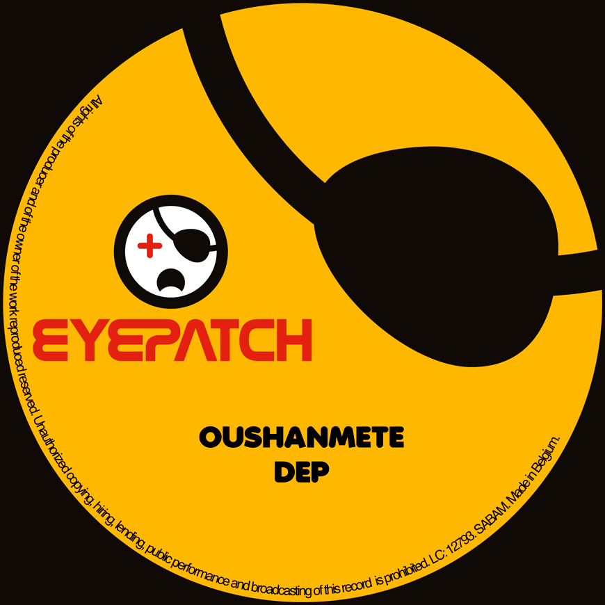 OushanmeteDepEyepatchRecordings870x870