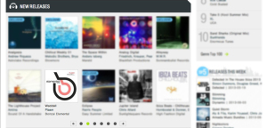 PlasmWeddellFeaturedBeatport