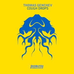 ThomasGenchevCoughDropsBonzaiProgressive870x870