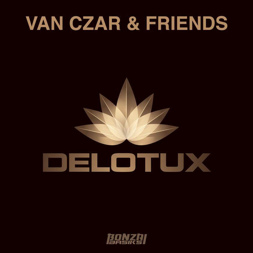 VanCzar&FriendsDelotuxBonzaiBasiks870x870