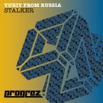 YURIY FROM RUSSIA – STALKER (PROGREZ)