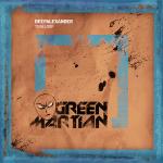 DEEPALEXANDER – TIMELOOP (GREEN MARTIAN)