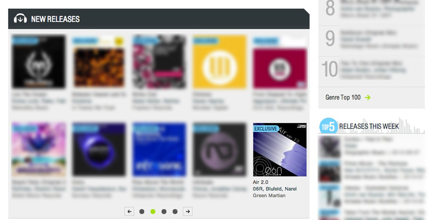 06RfeaturedBeatport