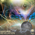 AUDIO NOIR – REVELATION (BONZAI PROGRESSIVE)