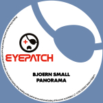 BJOERN SMALL – PANORAMA (EYEPATCH RECORDINGS)